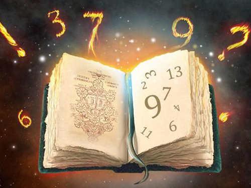 Нумерологический гороскоп нанеделю с8по14мая 2017 года
