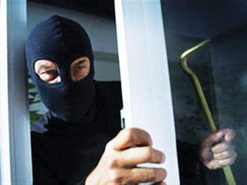 Заговоры навозврат украденных денег