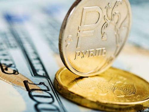 Финансовый гороскоп нанеделю с15по21мая 2017 года