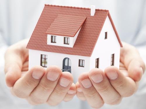 7признаков присутствия негативной энергетики вдоме: как избавиться отопасности