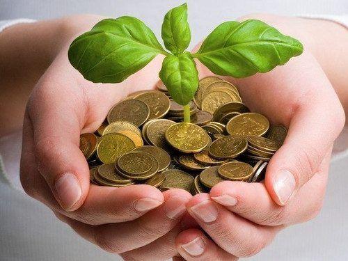 Денежные приметы, которые помогут стать богаче