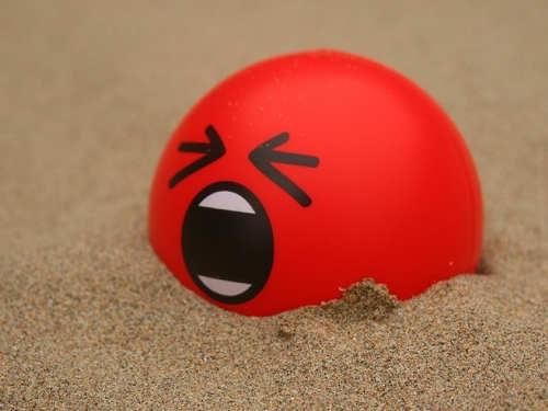 Как негативные эмоции истресс влияют наорганизм