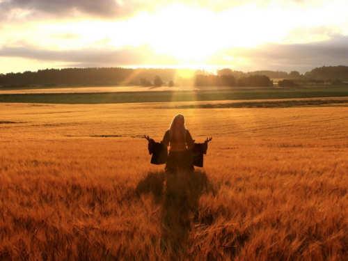 Как развить духовное здоровье: 10важных правил