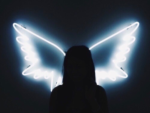«Экстрасенсы ведут расследование: битва сильнейших»: когда ангел хранитель отворачивается