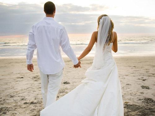Бумажная свадьба: традиции, приметы иобряды насемейное счастье