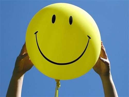 10способов избавиться отпроблем ипривлечь удачу