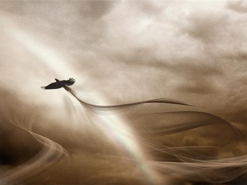 Как узнать, что ваша душа прошла реинкарнацию: 6признаков