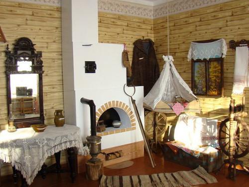 Домашняя женская магия: привлекаем благополучие посоветам Елены Ясевич