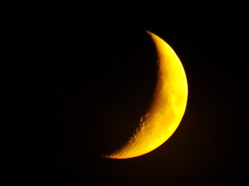 Ритуалы наубывающую Луну: избавляемся отпроблем ифинансовых трудностей