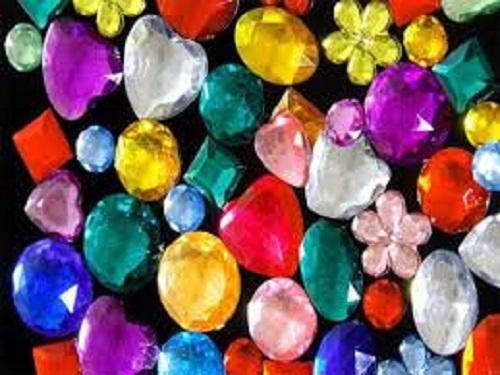 Камни-талисманы для людей разных профессий: какой минерал поможет вам вработе
