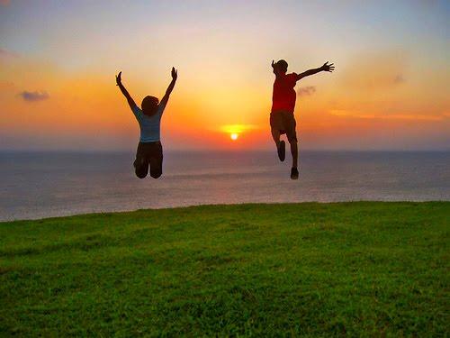 10препятствий между вами исчастливой жизнью: избавляемся отпроблем инеудач