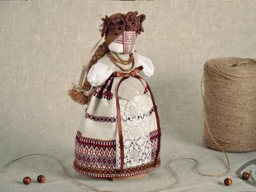 Славянские обереги для дома своими руками с фото и видео: из чего и как пошагово сделать в домашних условиях, куда повесить в квартире