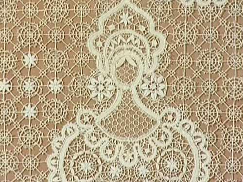 Кружевная свадьба: традиции, приметы иобряды насчастливую семейную жизнь