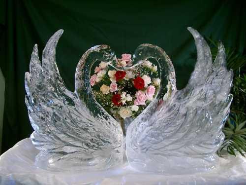 Хрустальная свадьба: традиции, приметы иобряды насчастливую семейную жизнь