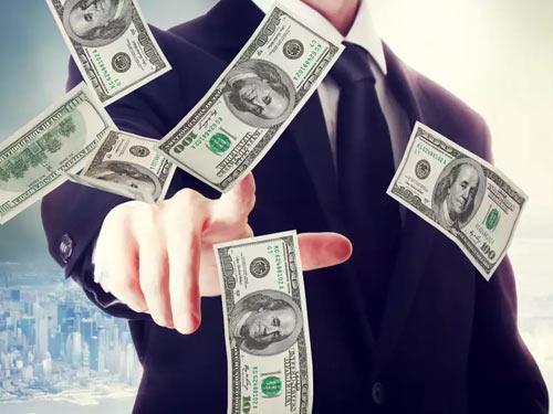 Простой способ обрести финансовую независимость ижить без долгов