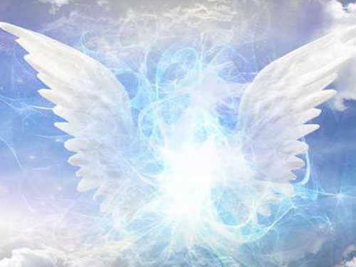 Молитвы ангелам накаждый день недели