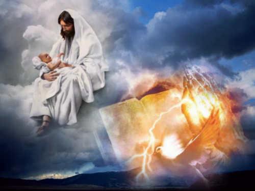 Молитвы наизбавление отпроблем инеудач