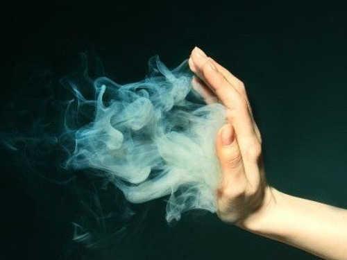 Как очистить свою энергетику отнегатива иизбавиться отнеудач ипроблем: 3способа