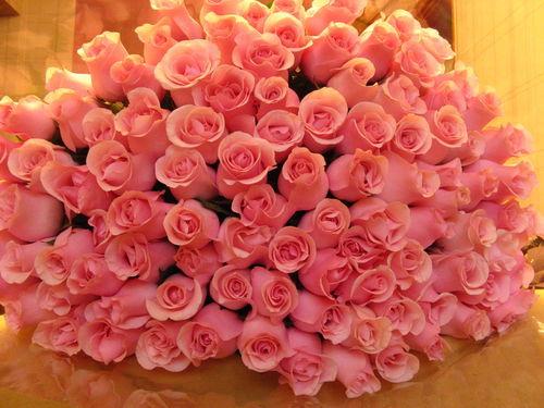 Рубиновая свадьба: традиции, приметы иобряды насчастливую семейную жизнь