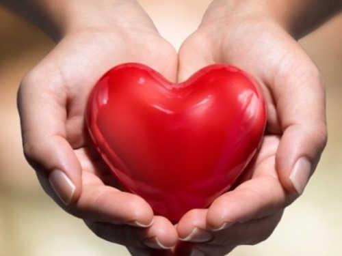 Мощная мантра любви для привлечения чувств