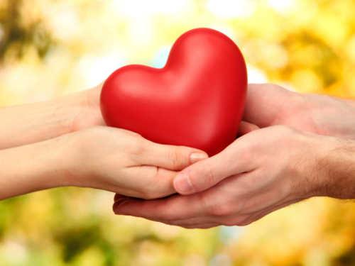 Как избавиться отпроблем вличной жизни инайти свою любовь
