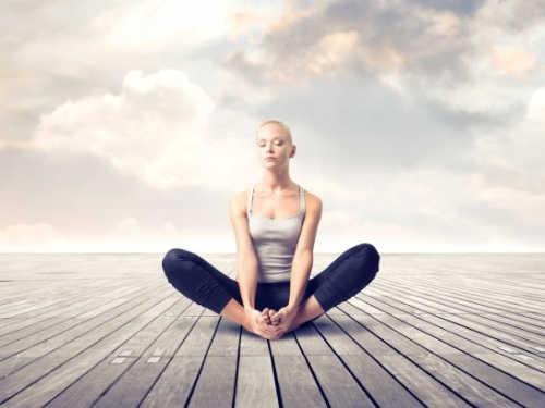 Духовные практики, которые помогут изменить жизнь клучшему