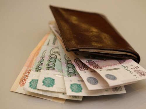 7фраз, которые отталкивают отнас деньги