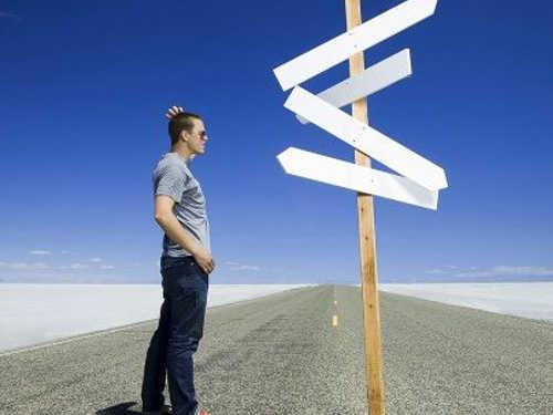 Законы процветания: как изменить свою жизнь занеделю