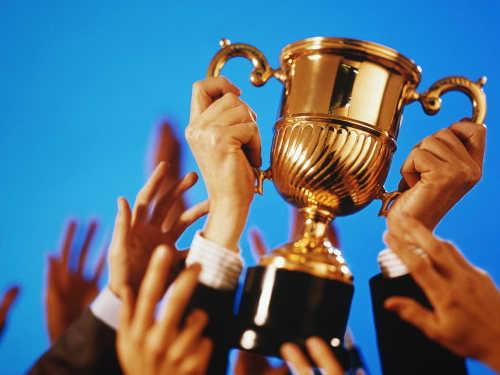 5привычек успешных людей, которые нужно перенять