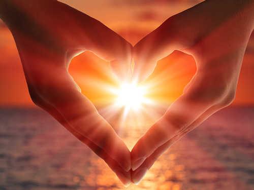 Народные способы привлечь любовь ивернуть страсть вотношения