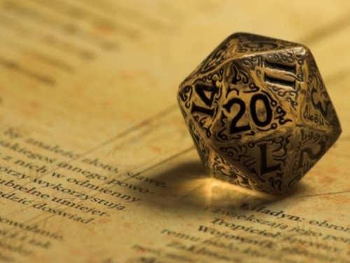 Сакральное число вашего имени: определяем свои сильные стороны спомощью нумерологии