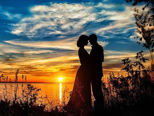 Как вернуть любовь ивдохнуть страсть вотношения