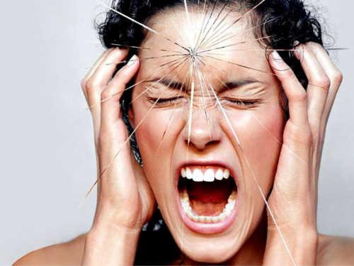 Как избавиться отзависти, злости иобиды: 5эффективных способов