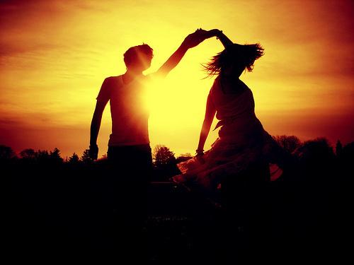 Как привлечь любовь всвою жизнь: три эффективных обряда