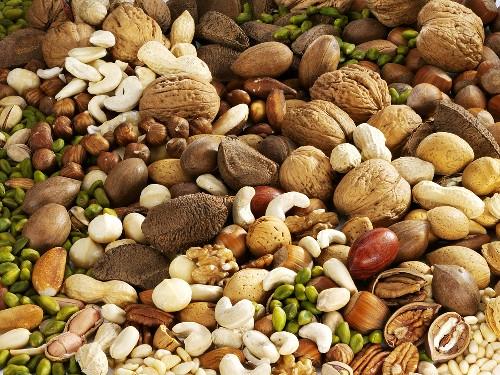Ореховый или Хлебный Спас: народные традиции иприметы