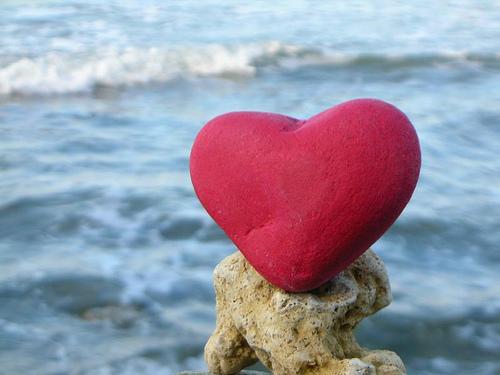 Как привлечь любовь поЗнаку Зодиака