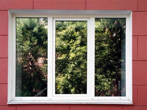 Как привлечь удачу спомощью окна: самые простые заговоры