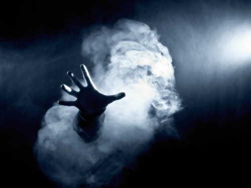 Как призвать впомощь духов-помощников: советы экспертов