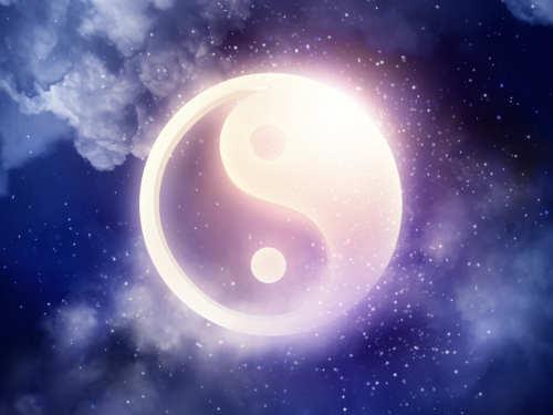 Нумерологический гороскоп: что дата рождения может рассказать овашей судьбе