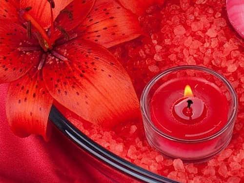 Какой цвет привлечет квам богатство иудачу: определяем подате рождения