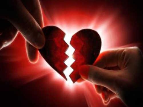 Как избавиться отбезответной любви: лучшие заговоры ипривороты