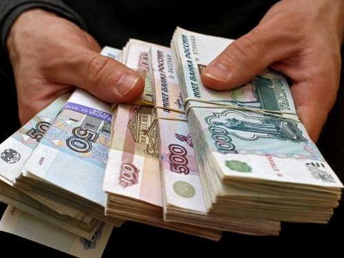 5лучших денежных талисманов вкошелек: избавляемся отфинансовых проблем