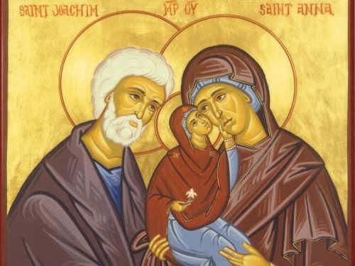Рождество Пресвятой Богородицы: что можно делать ичто нельзя