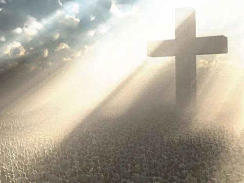 Воздвижение Креста Господня: что это запраздник