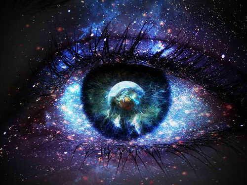 Значение случайных событий: очем нас предупреждает Вселенная