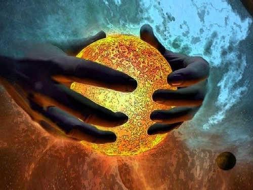 Мощные мантры накаждый день: привлекаем деньги, любовь иудачу