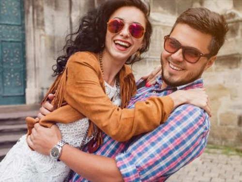 Совместимость влюбви повосточному календарю: какой Знак вам подходит