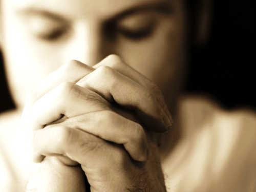 Благодарственные молитвы Господу исвятым
