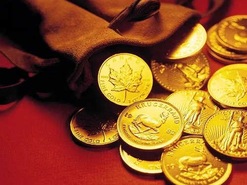 «Денежная погремушка»: эффективный обряд напривлечение богатства