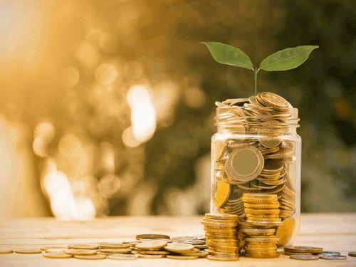 Ритуалы для немедленного получения денег